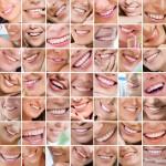 ruszające się zęby- przyczyny - stomatolog