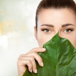 ocena bezpieczeństwa kosmetyku