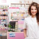 dermokosmetyki a kosmetyki
