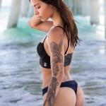 usuwanie tatuażu - sposoby