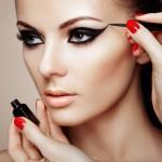 makijaż wieczorowy gdańsk