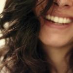 dentysta wilanów smile makers