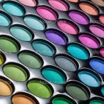 raport bezpieczeństwa kosmetyku