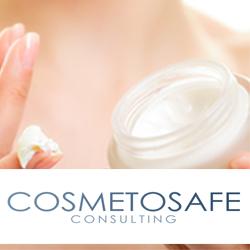 Cosmetosafe - ocena bezpieczeństwa kosmetyku